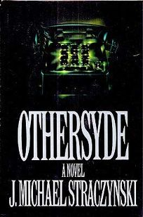 Othersyde