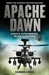 Apache Dawn: Always Outnumbered