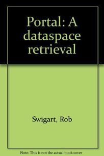 Portal: A Dataspace Retrieval