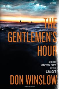The Gentlemens Hour
