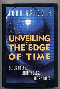 Unveiling the Edge of Time: Black Holes