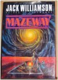 Bth-Mazeway