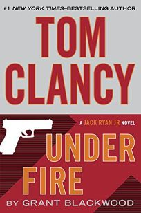Tom Clancy: Under Fire