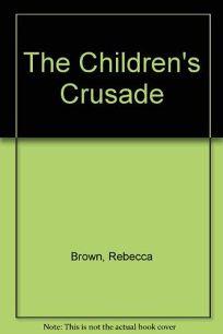 The Childrens Crusade
