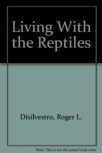 Living with the Rept
