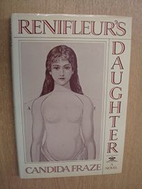 Renifleurs Daughter