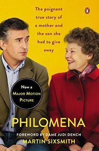Philomena: A Mother