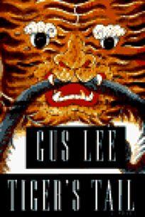 Tigers Tail