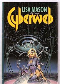 Cyberweb