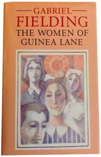Women of Guinea Lane