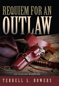 Requiem for an Outlaw