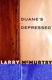 Duanes Depressed