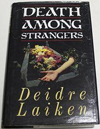 Death Among Strangers