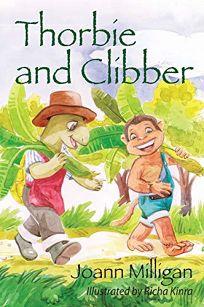 Thorbie and Clibber