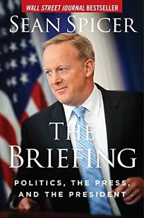 The Briefing: Politics