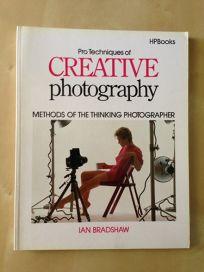 Pro Creative Photogra