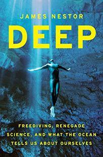 Deep: Freediving
