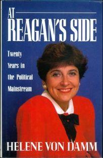 Reagans Side