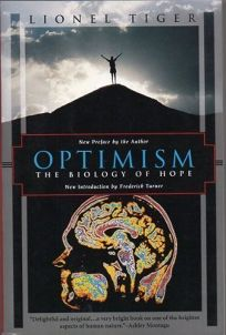 Optimism: The Biology of Hope