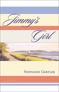 Jimmys Girl