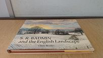 S. R. Badmin & the English Landscape