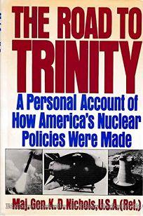 The Road to Trinity
