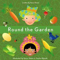 Round the Garden