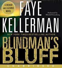 Blindmans Bluff
