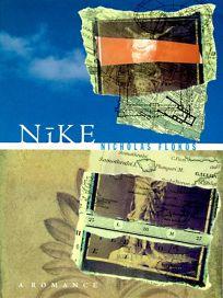 Nike: A Romance