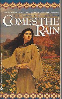 Comes the Rain