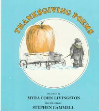 Thanksgiving Poems