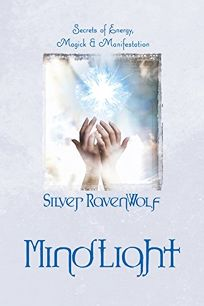 MindLight: Secrets of Energy