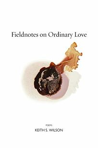 Fieldnotes on Ordinary Love