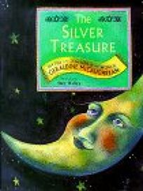 The Silver Treasure: Myths and Legends of the World