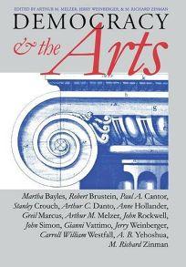 Democracy & the Arts