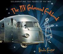 The RV Centennial Cookbook