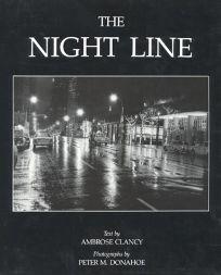 The Night Line