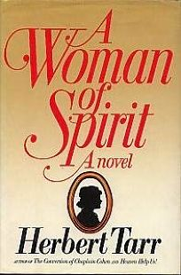 A Woman of Spirit