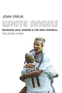 WHITE ANGELS: Beckham