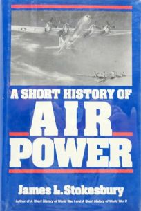 A Short History of Air Power