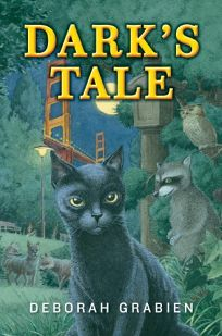 Darks Tale