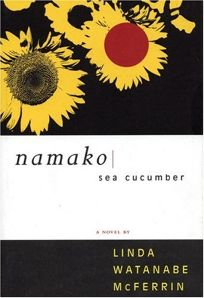 Namako: Sea Cucumber