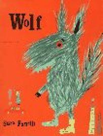 Wolf: 6