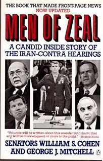 Men of Zeal
