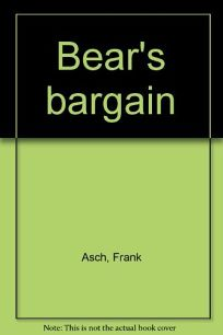 Bears Bargain