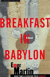 Breakfast in Babylon