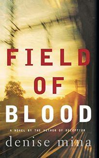 Field of Blood