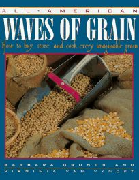 All-American Waves of Grain: How to Buy