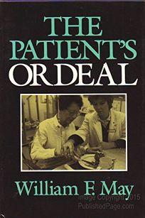 Patients Ordeal