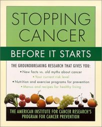 Stopping Cancer